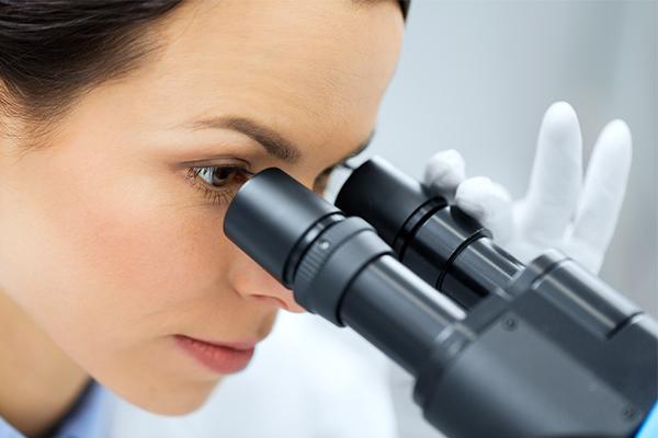 کولپوسکوپی چیست